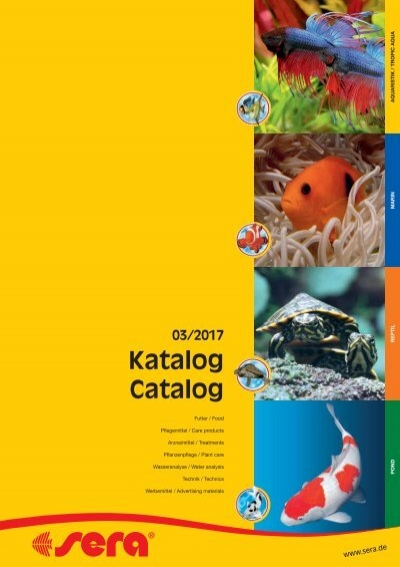 ballast electro T5 1 x 54 a 1 x 80 w aquarium  eclairage  rampe tube