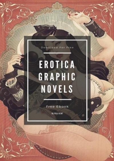 Free erotica literary