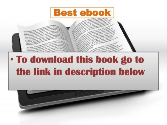 READ Doc Download All In One Course For Children