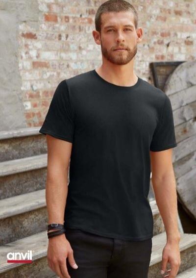 Switch Laser Cut Rounded Hem Shirt Elongated Zipper Fashion Style Heather Grey