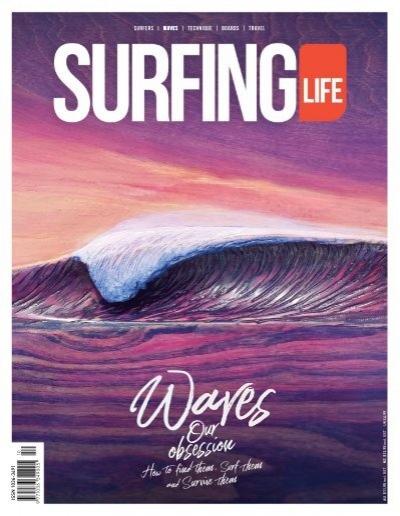 QILI Fire Leopard Print Mens Quick Dry Waterproof Surfing Sports Running Fashion Swim Trunks