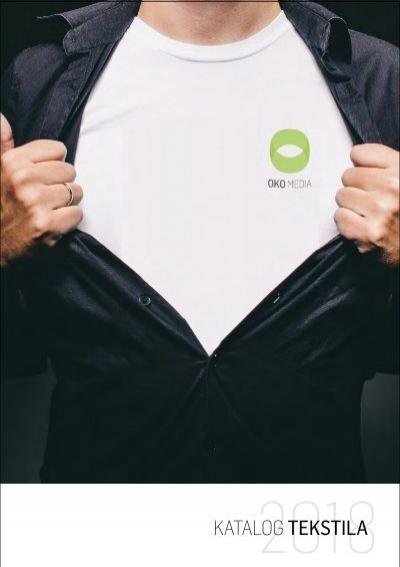 T-Shirt /'Men-Only/' herren B/&C NEU Figurbetont 19 farben