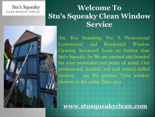 window cleaning tulsa commercial window gutter debris cleaning tulsa