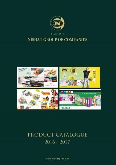 Faber-Castell CD-Marker MULITMARK M WOW