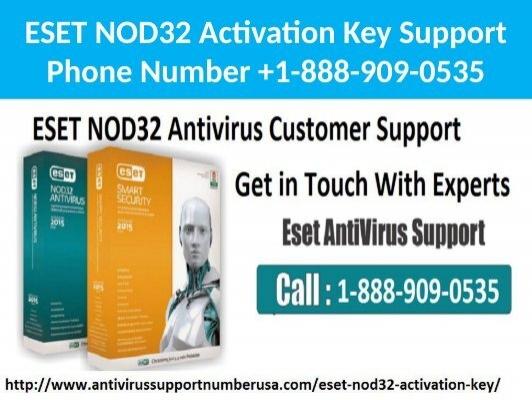 eset nod antivirus license key facebook