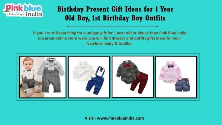 Baby Boy First Birthday Dresses 1st Birthday Gift Set Newborn Baby Boy Clothes