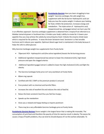 Abdominal fat burning gel photo 5