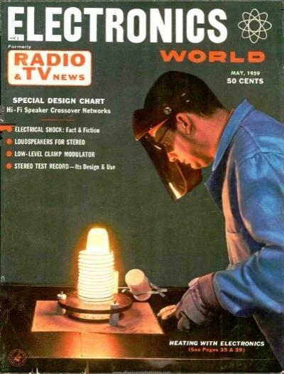 Electronics World 1959 05