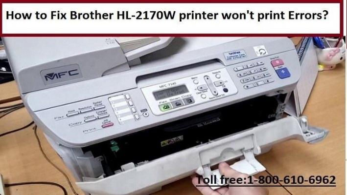 hl 2140