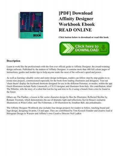 ebook warez download deutsch