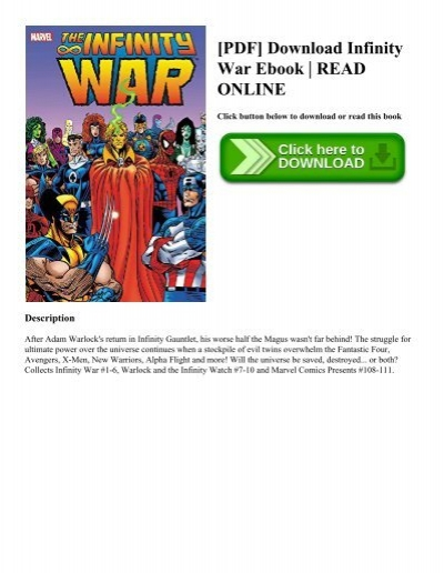 HINDI COMICS BOOKS PDF