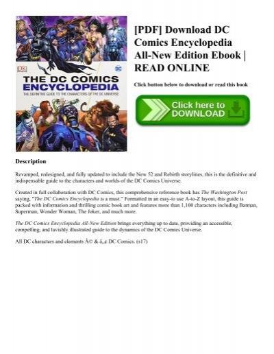 Dc comics adventure world lego dimensions wiki guide ign.