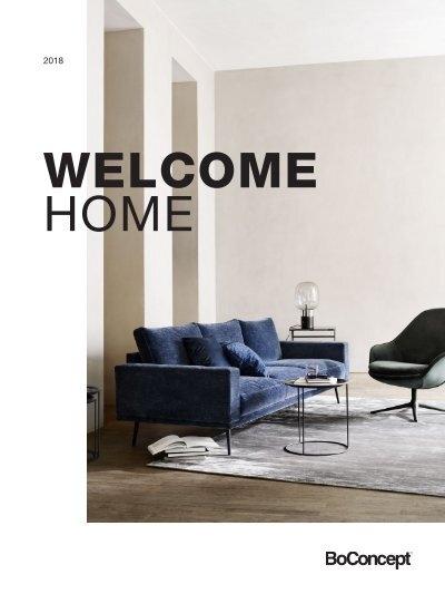 Fine 105100001180 5 Video Ma Cjindustries Chair Design For Home Cjindustriesco