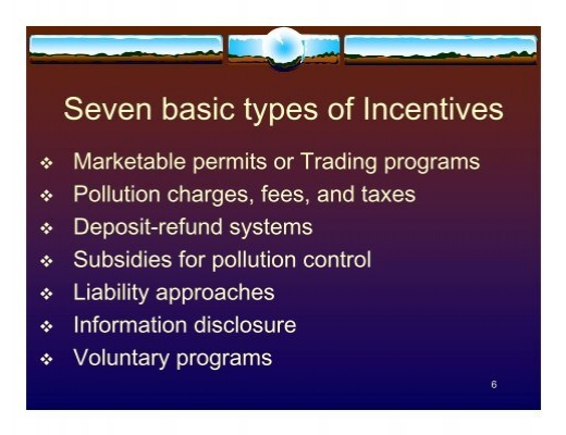 types of incentives New-car incentives and rebates are discounts offered by an automaker to help steer consumers away from the competition or make sure they know the incentive types.