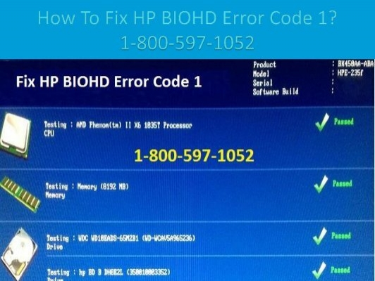 Facebook login error code 1