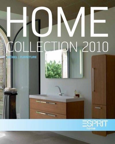 esprit badm bel katalog reuniecollegenoetsele. Black Bedroom Furniture Sets. Home Design Ideas