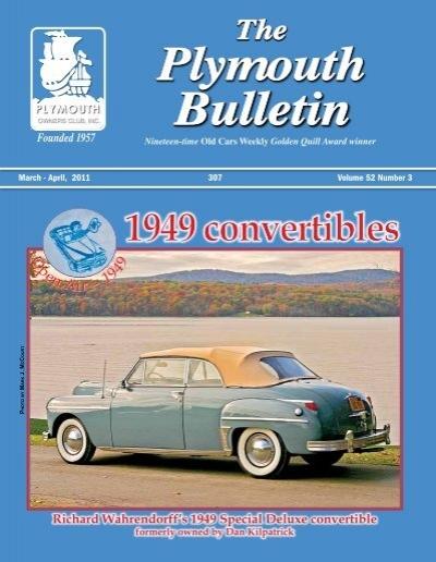 SPEEDOMETER CABLE CHEVROLET  CARS 1937 THRU 1957 BELAIR STYLINE SKYLINE