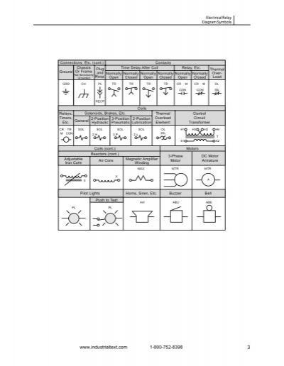 p u0026id symbols i nstrument