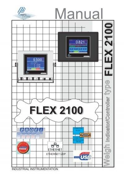 flex magazine pdf free download
