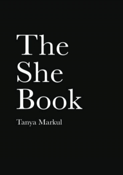 Pdf Download The She Book Full