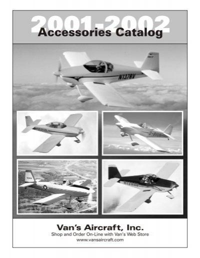 25 ea #10-32 Anchor Nut Plates S.S Silver Plated High Temp Aircraft Aerospace