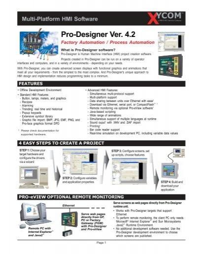 Pro Designer Ver 4 2 Pro Face