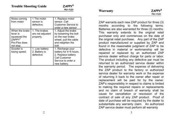 11 zappy 3 wiring diagram wiring diagram for zappy 3 \u2022 wiring diagram  at soozxer.org
