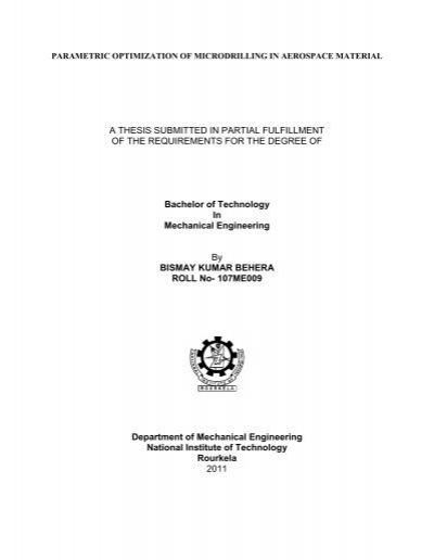 a thesis submitted Analysis of the formability of metals a thesis submitted to the graduate school of natural and applied sciences of the middle east technical university.