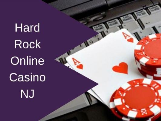 hard rock online casino bonus codes