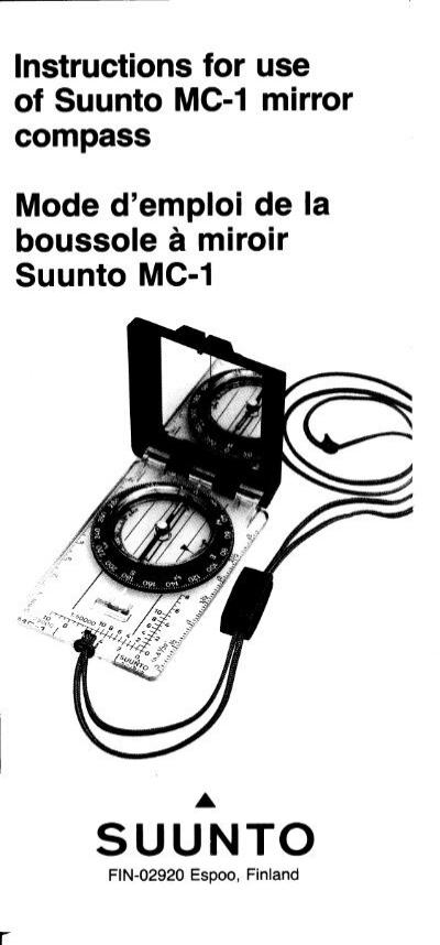 Gentex auto dimming mirror installation instructions auto dimming.
