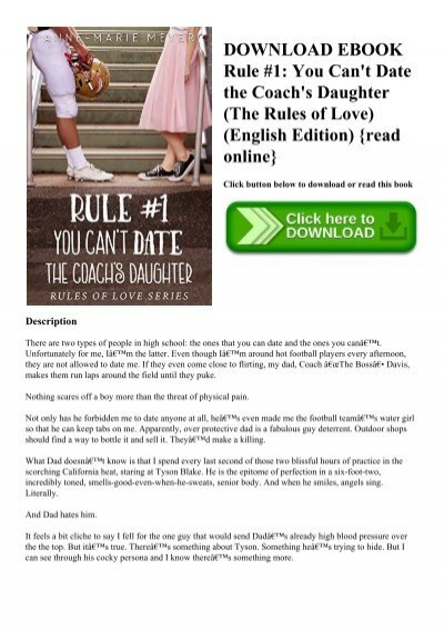 dating you hating you vk audiobook