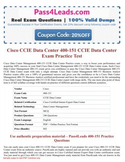 Cisco 400 151 exam questions pdf 2018 updated 400 151 online cisco 400 151 exam questions pdf 2018 updated 400 151 online practice test fandeluxe Image collections