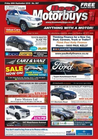 2011 Jaguar XK Collection 16-Page Deluxe Dealer Sales Brochure MINT!
