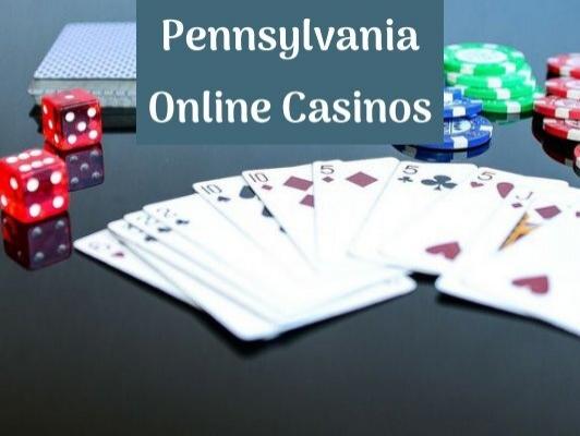 chumba casino free slots real money