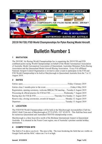 19_F3DF5D_WCh_Bulletin1_1