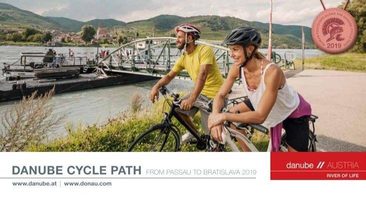 Mountain Bike MTB Cycle BMX Pants UFO Empire MTB Shorts Cycling