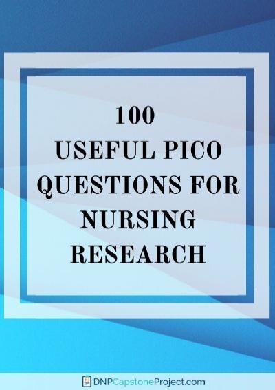 Applied Nursing Research