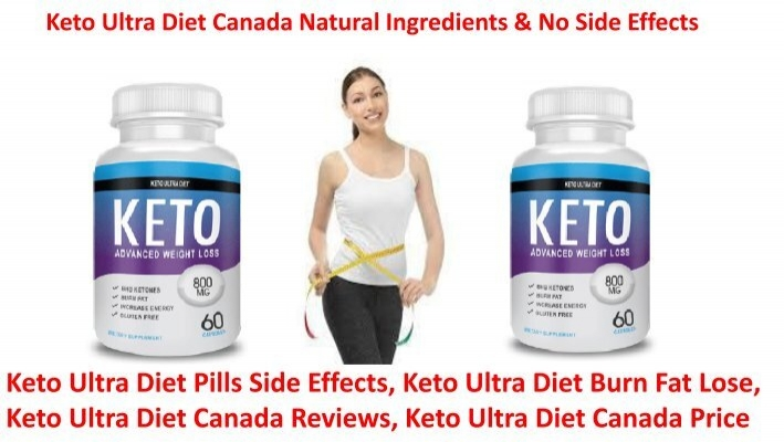 reviews on keto ultra diet