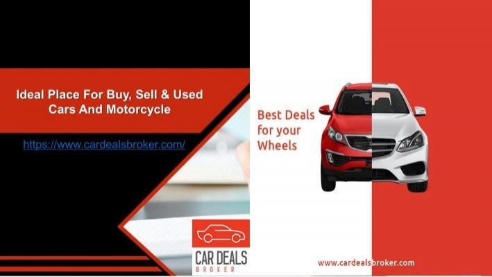 Used Cars Dealers >> Used Cars In Abu Dhabi Best Used Car Dealers Sell My