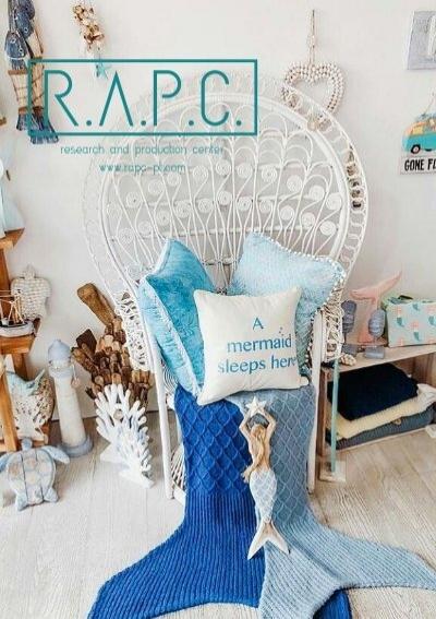 Powder Blue Ceramic Soap Dish Tray Washcloth Holder Bar Heron Blue Color 344