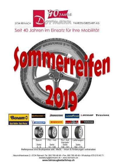 E//A//70 Dunlop Sport Maxx RT2-285//30//R19 98Y Sommerreifen