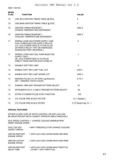 smc 1 92 rh yumpu com Basic Electrical Schematic Diagrams Residential Electrical Wiring Diagrams