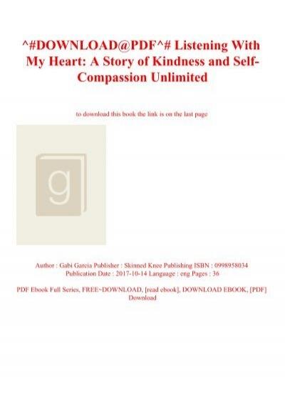 drama cd translation