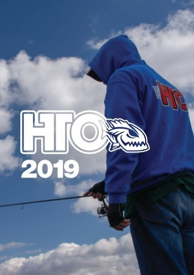 TRONIX PRO HTO NON-TOXIC WORM WEIGHT LEADS SELECTION FISHING TERMINAL TACKLE