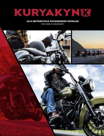 PERFORMANCE SPARK PLUG Harley-Davidson Blackline FXS Breakout FXSB 3/% HP
