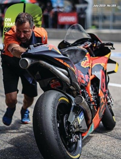 NEW KEN ROCZEN FACTORY HONDA WALL DECALS GRAPHICS DIRT BIKE MOTORCYCLE KIDS 94