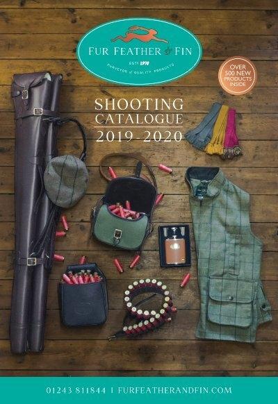 Pewter 1 pint tankard with a game shooting scene pheasant partridge 12g shotgun