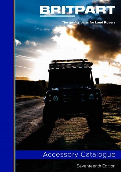 BLACK RUBBER TRIM MOULDING FREELANDER MK1 WINDSCREEN SURROUND