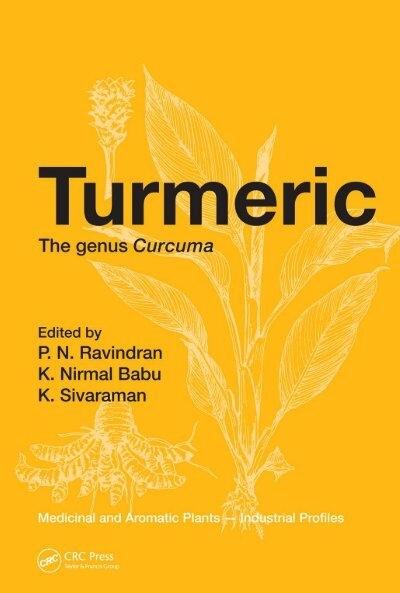 ORANGE TURMERIC rhizome root bulb ORGANIC Curcuma FOR PLANTING Plant UK EU Bio