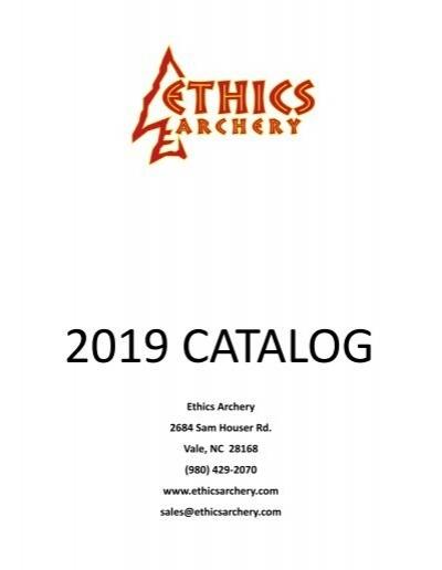 .224 .230 Standard Ethics Archery Spinning Insert .233//.234 .228